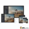 CSS Igniter – Palermo Hotel WordPress Theme
