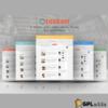 AppThemes – Taskerr Premium WordPress Theme