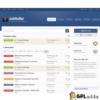 AppThemes – JobRoller Premium WordPress Theme