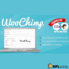 WooCommerce – Mailchimp for WooCommerce WooCommerce Extension