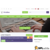 AppThemes – Hirebee Premium WordPress Theme