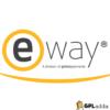 WooCommerce – eWAY Payment Gateway WooCommerce Extension