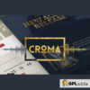 Croma - Responsive Music WordPress Theme with Ajax and Continuous Playback