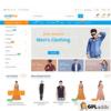 EmallShop - Responsive Multipurpose WooCommerce Theme