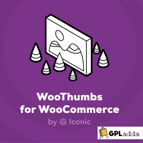 Iconic WooThumbs for WooCommerce