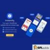Instantify - #1 PWA & Google AMP & Facebook IA for WordPress