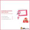 Keyword SEO Rank Tracker - WordPress SERP Rank Tracker
