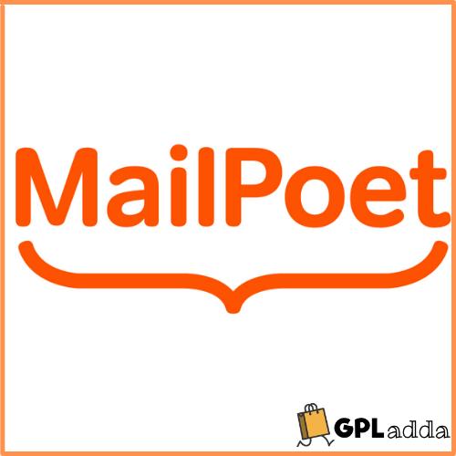 MailPoet Premium - Emails and Newsletters in WordPress