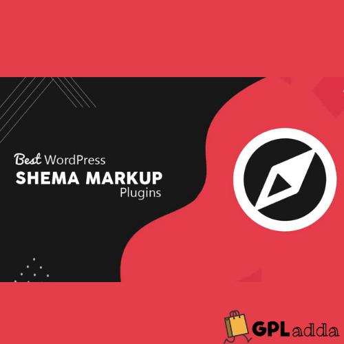 Schema Premium - Automatic Schema Markup for Perfectly Optimized Content