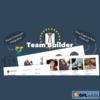 Team Builder - Meet The Team WordPress Plugin