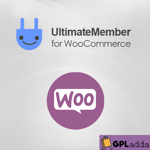Ultimate Member WooCommerce Addon