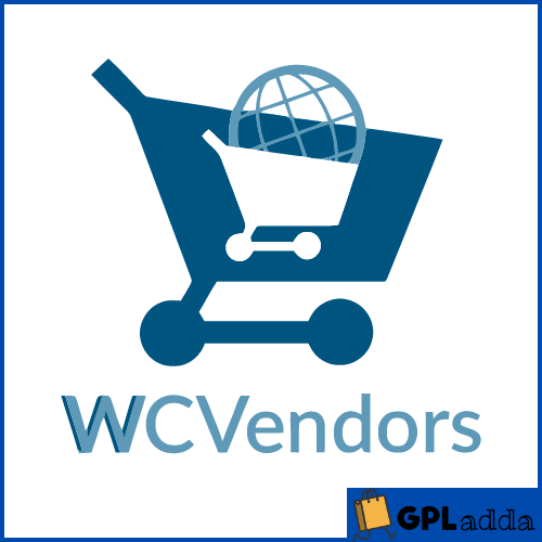 WC Vendors Pro - Marketplace Plugin for WordPress