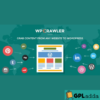 WP Content Crawler - Get content from almost any site, automatically