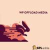 WP Offload Media Pro