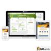 Woffice - Multipurpose Intranet/Extranet WordPress Theme