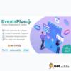 WordPress Events Calendar Registration & Tickets