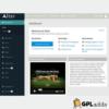 WpAlter - White Label Wordpress Plugin