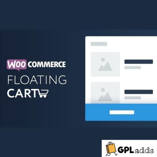 XplodedThemes Woo Floating Cart