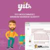 YITH WooCommerce Minimum Maximum Quantity