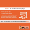 Bookly Ratings (Add-on)