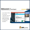 IMABuildeRz v3 - Ionic Mobile App Builder + Code Generator