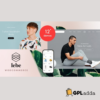 Lebe - Multipurpose WooCommerce Theme (RTL Supported)