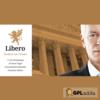 Libero - Lawyer and Law Firm WordPress Theme