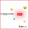 Liker - WordPress Rating Plugin