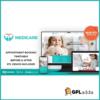 Medicare - Doctor, Medical & Healthcare