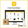 Merchandiser - Premium WooCommerce Theme