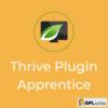 Thrive Apprentice - Wordpress Plugin