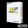WP SEO Gold Pro