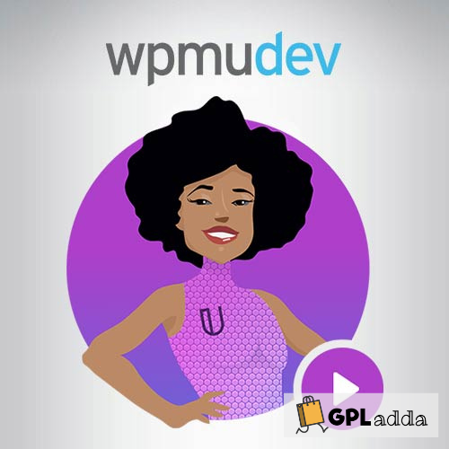 WPMU DEV - Branda - Ultimate Branding