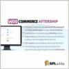 WooCommerce AfterShip CodeCanyon