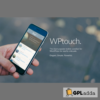 WPtouch Pro Full Package